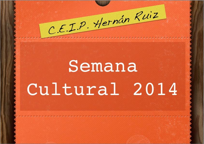 cartel scultural2014