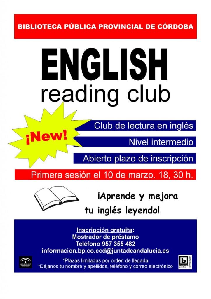 cartel club de lectura inglés.pdf-page-001 escalada