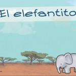 minielefantito
