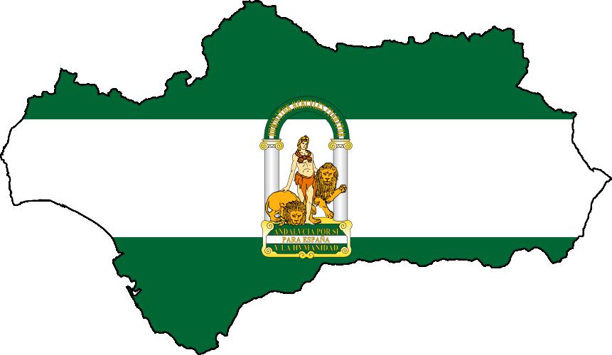 bandera_andalucia_comunidad_hablo_andalu