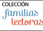 Banner_Colección familias lectoras