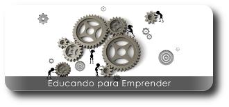 cultura_emprendedora