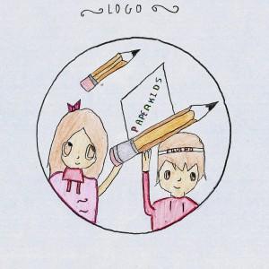 Cooperativa PaperKids (5ºC)