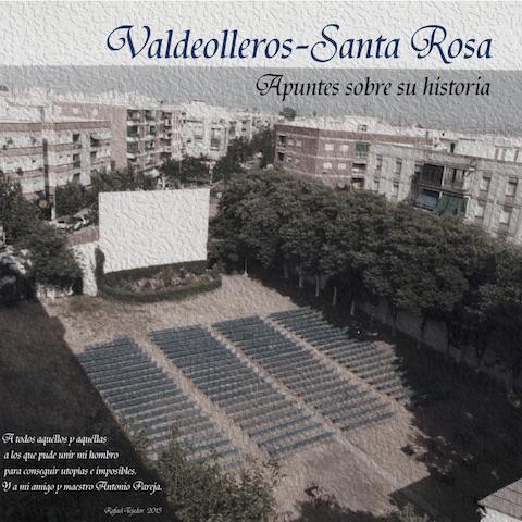02 Exposición Historia de un Barrio
