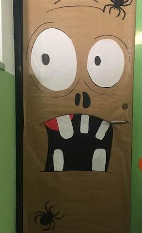 puerta-5ob