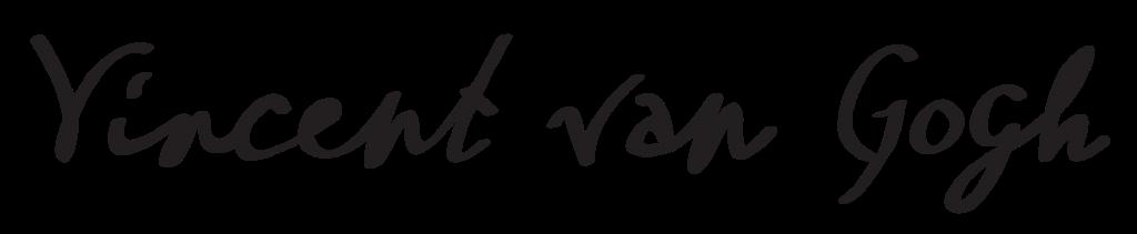 firma-van-gogh