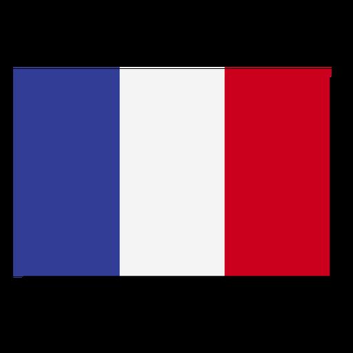 La imagen tiene un atributo ALT vacío; su nombre de archivo es 3262562d59f15f7ad4807b2dd2aeccf8-icono-de-idioma-de-la-bandera-de-francia-by-vexels.png